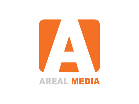 Areal Media