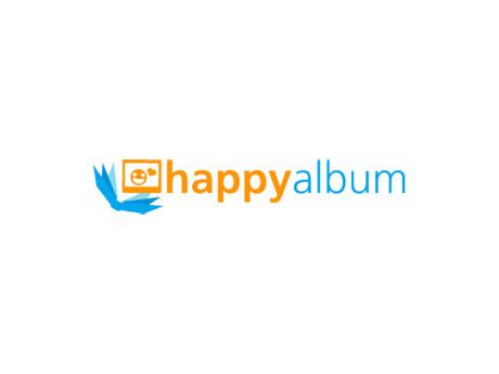 HAPPY ALBUM
