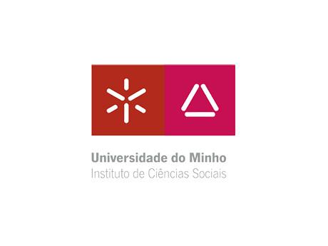 Universidade do Minho – Instituto de Ciências Sociais