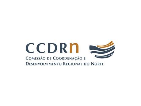 Comissão de Coordenação e Desenvolvimento Regional do Norte (CCDR-N)