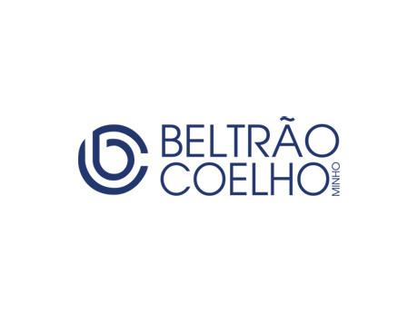 Beltrão Coelho Minho