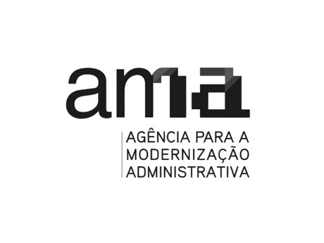 AMA – Agência para a Modernização Administrativa, I.P.