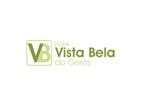Hotel Vista Bela do Gerês