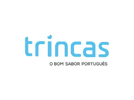 TRINCAS Braga