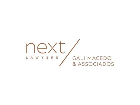 Next – Gali Macedo & Associados