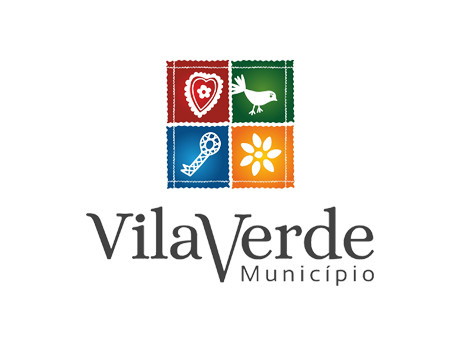 Câmara Municipal de Vila Verde
