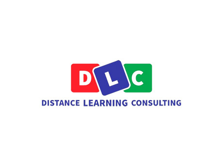 DLC – Distance Learning Consulting