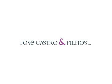 José Castro e Filhos S.A.