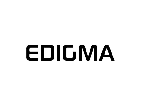 EDIGMA – The Touch Company
