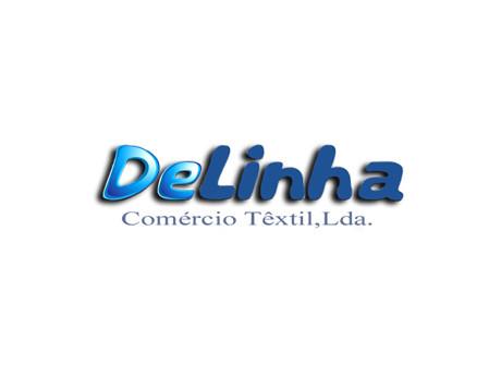 DeLinha Comércio Têxtil