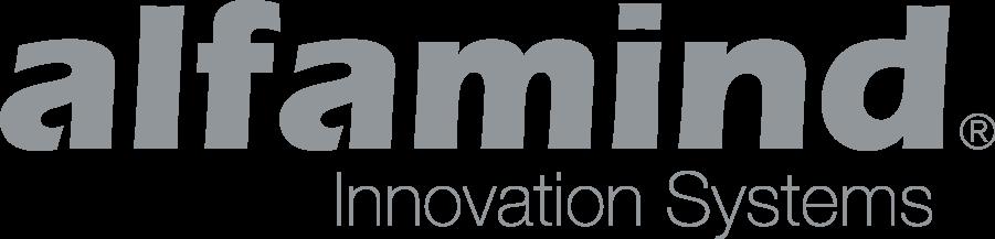 Alfamind Logo