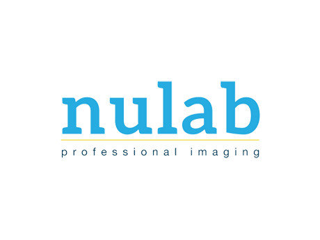 NULAB Group